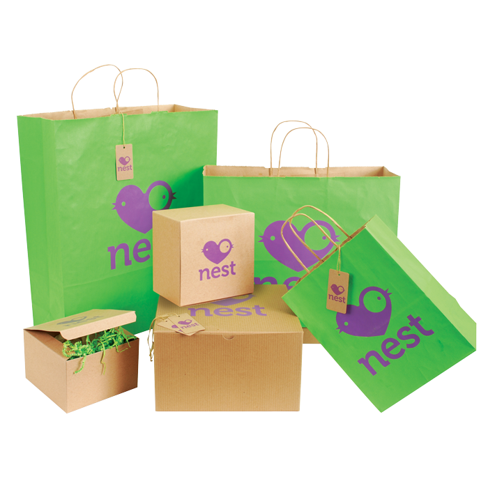 svg freeuse stock Packaging Specialties