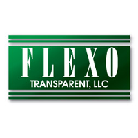 clip freeuse download Flexo Transparent Company Profile