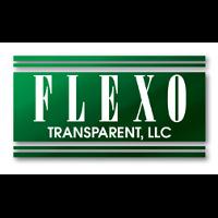 png freeuse Company profile funding investors. Flexo transparent