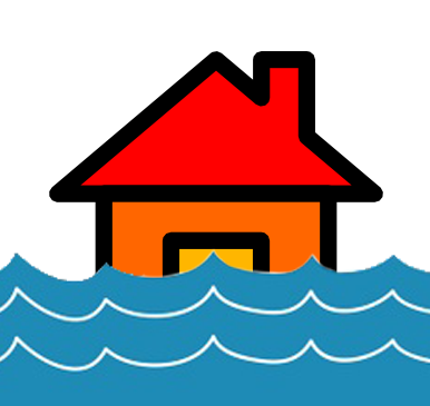 graphic library library Flood clipart. Insurance free on dumielauxepices.