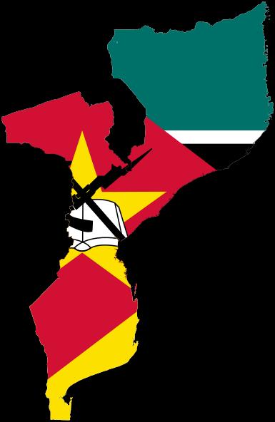 image Mozambique
