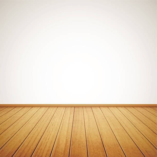 graphic free library Floor clipart. Hardwood new royalty free.