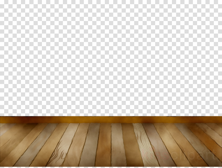 banner free download Wood plank yellow transparent. Floor clipart