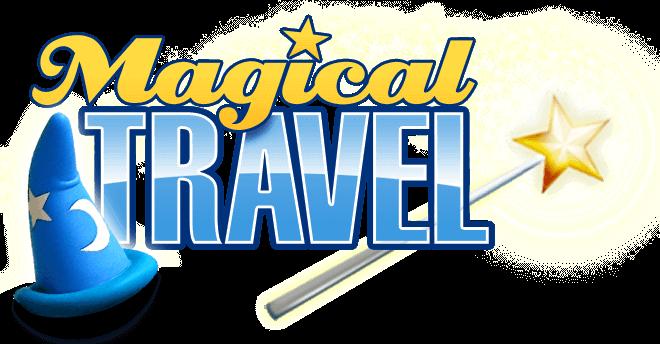 image freeuse Disney Vacation Planner