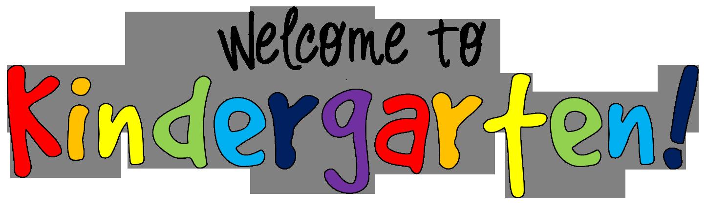 clip art transparent download Volunteering clipart kindergarten.  collection of welcome