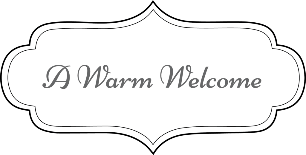 svg transparent library church welcome clipart #69402305