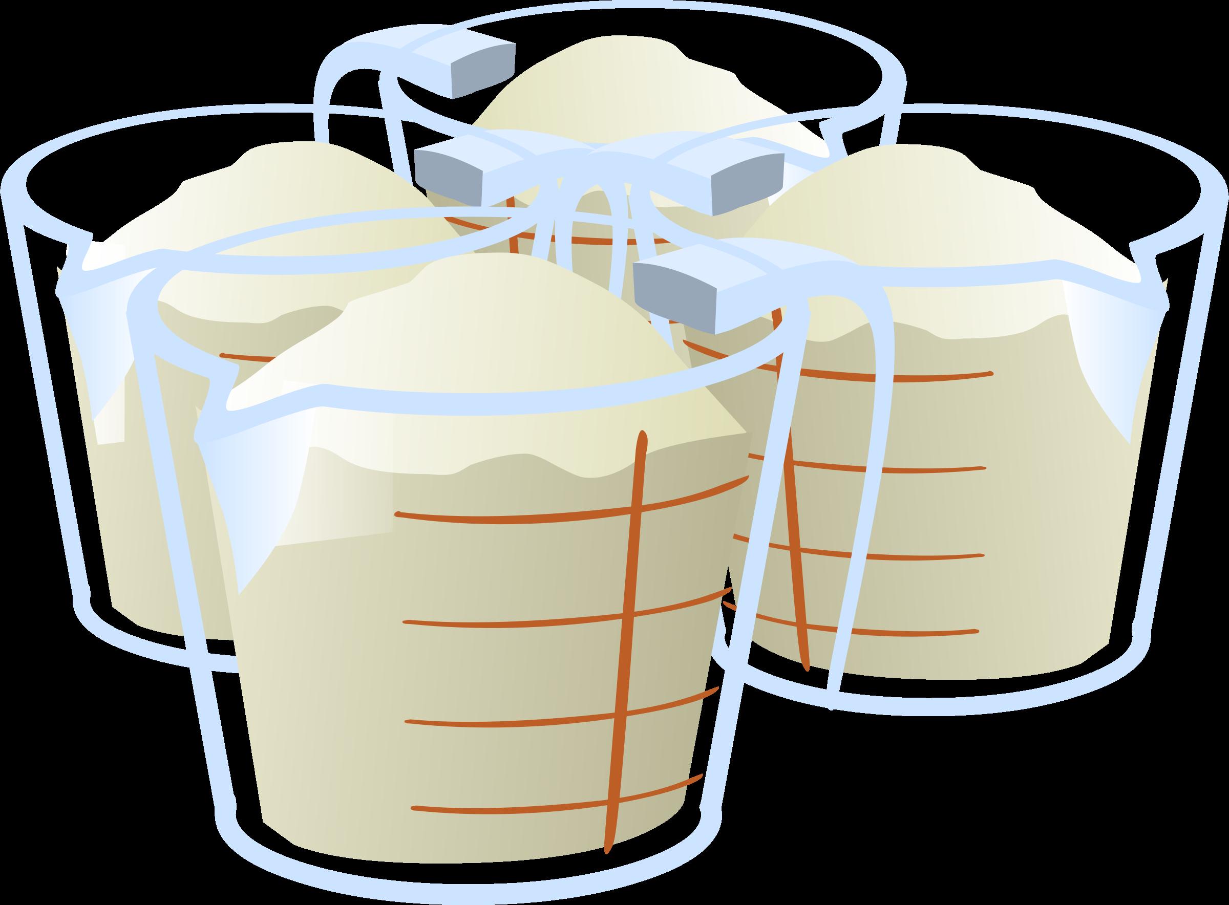 image download Flour clipart. Food big image png.
