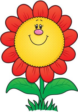 clip library download Flower clipart. Back amp gt gallery.