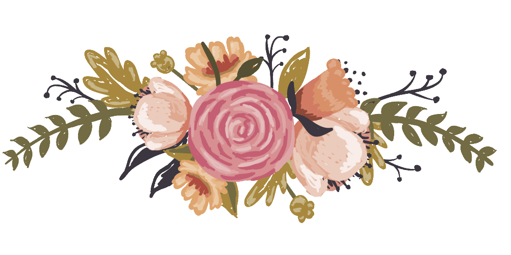 banner library library rustic vector rose #102474289