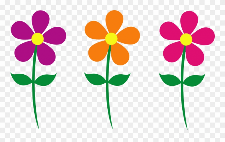 banner freeuse download Flowers clipart. Group hd .