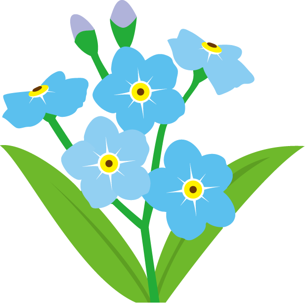image royalty free download Png Flower Images With Transparent Background