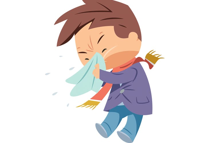 picture download Flu clipart. Medical academic cold or.