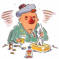 jpg transparent download Flu clipart. Free cliparts download clip