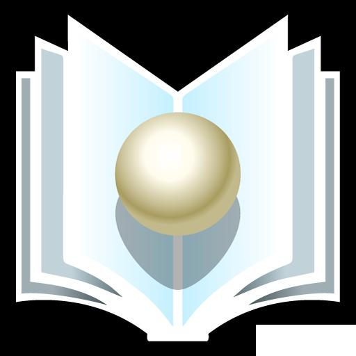 jpg freeuse library Hulka clip. Needlestick