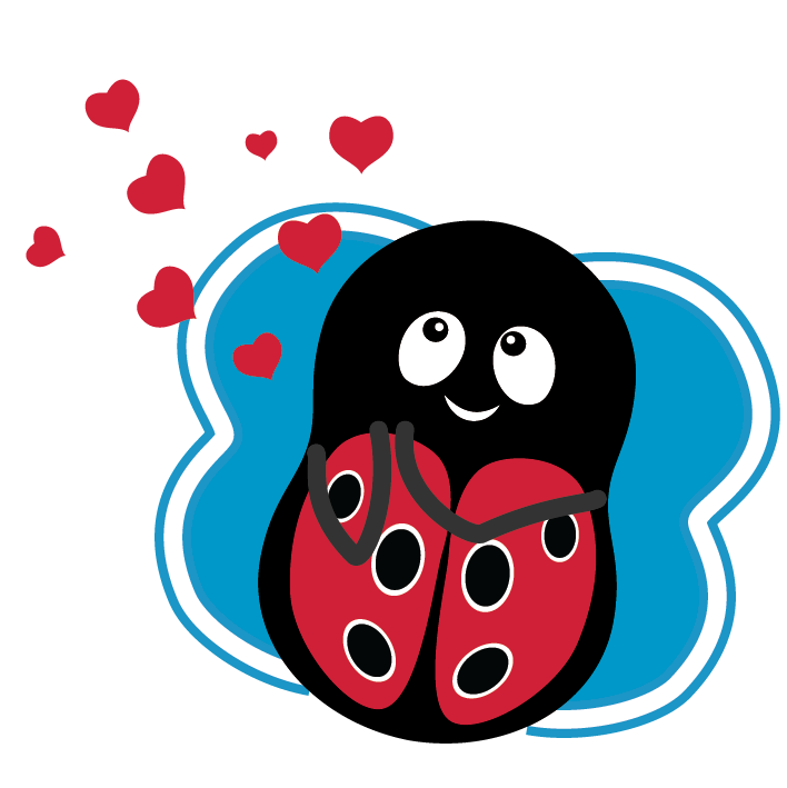 png library Shot clipart immunology. Buzzy works for diabetes