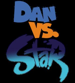 clip free stock Dan vs star butterfly. Flu clipart needle stick injury.