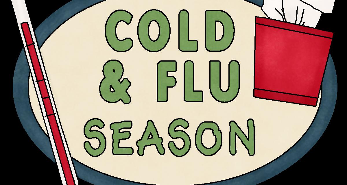 clip art freeuse download Flu clipart sick face. No cliparts free download.