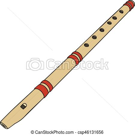 png royalty free library  clipartlook. Flute clipart.