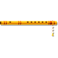 clip art library library Flute clipart. Download free png photo.