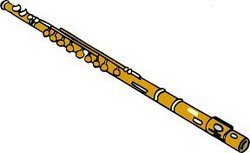 picture free download Flutes clipart. Free flute cliparts download