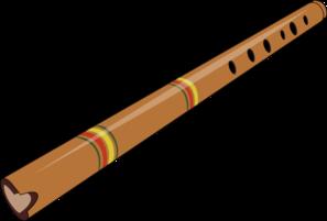 clip free stock Flutes clipart. Flute clip art at.