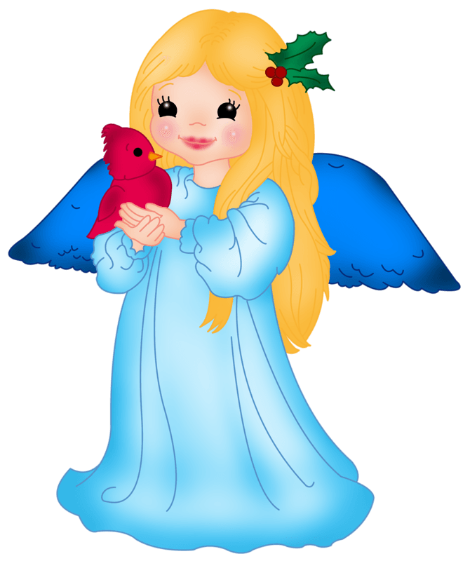 png transparent library Precious Moments Angel Clipart at GetDrawings