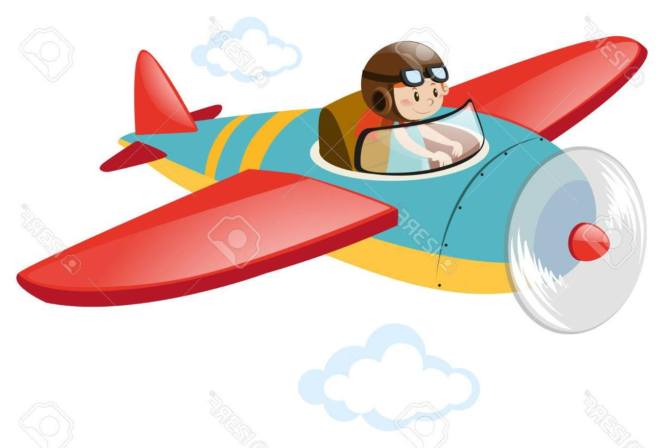 clip art free Unique airplane clip art. Flying clipart