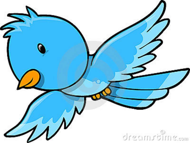 image free Bird best clip art. Flying clipart