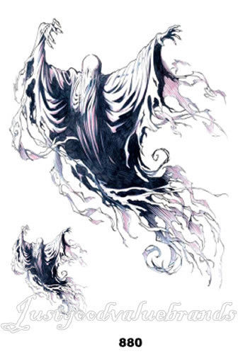 banner freeuse library dementor drawing beast #145159877