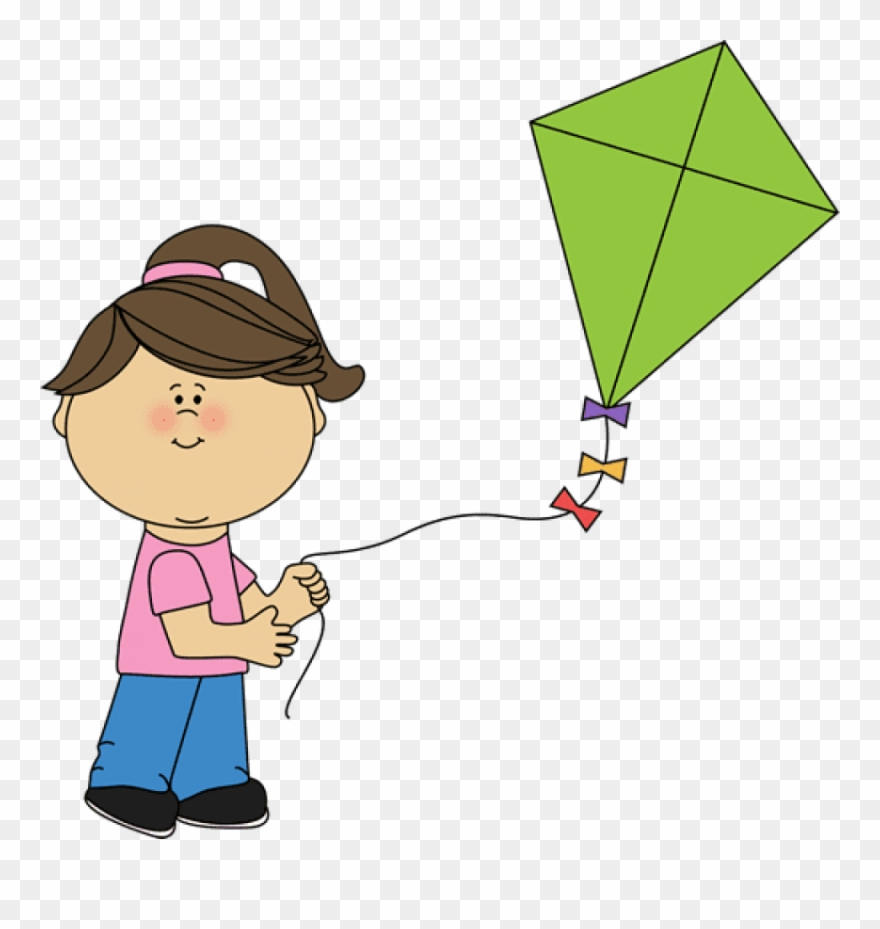 png freeuse stock Flying kite clipart. Free png download polygonfor
