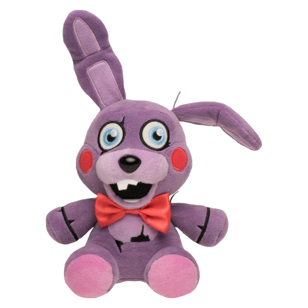 picture download fnaf transparent theodore rabbit #96754483