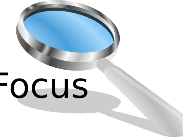 banner transparent stock Magnifying free on dumielauxepices. Focus clipart