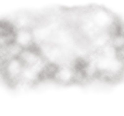 picture black and white download Fog clipart. Download free png transparent