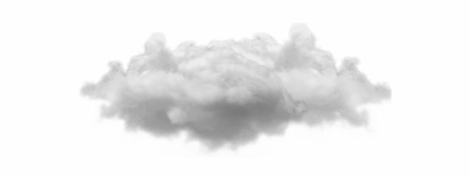 clip art download Fog clipart. Svg transparent download grey.