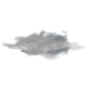 png freeuse stock Free cliparts download clip. Fog clipart