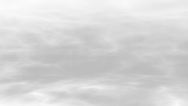 vector royalty free library Dark Grey Fog transparent PNG