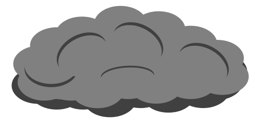picture transparent Cool free on dumielauxepices. Fog clipart cold cloud.