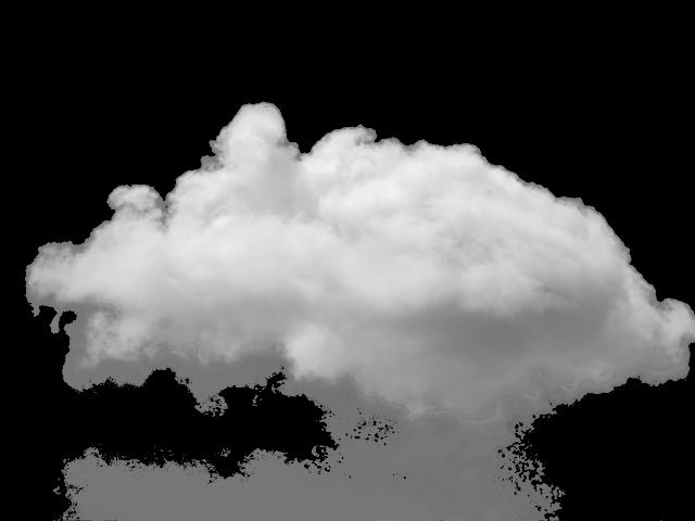 picture Fog clipart fog cloud. Free on dumielauxepices net.