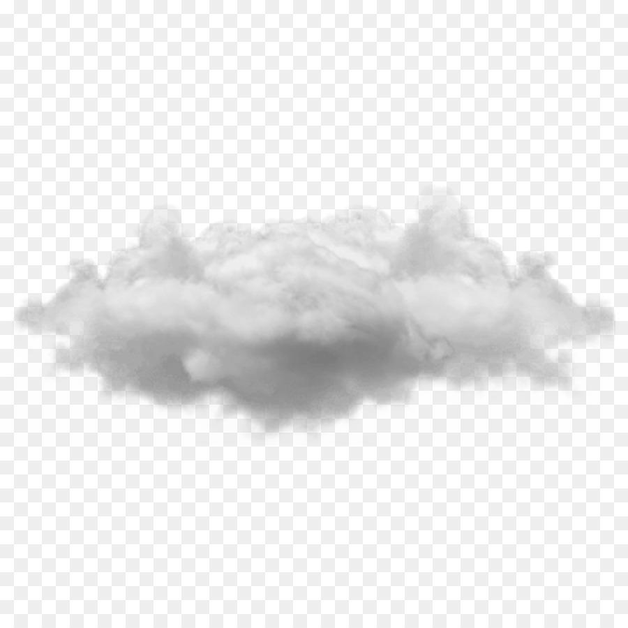 jpg transparent download Foggy transparent free for. Fog clipart fog cloud.