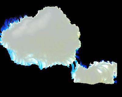 svg free Fog clipart fog cloud. Download free png transparent.