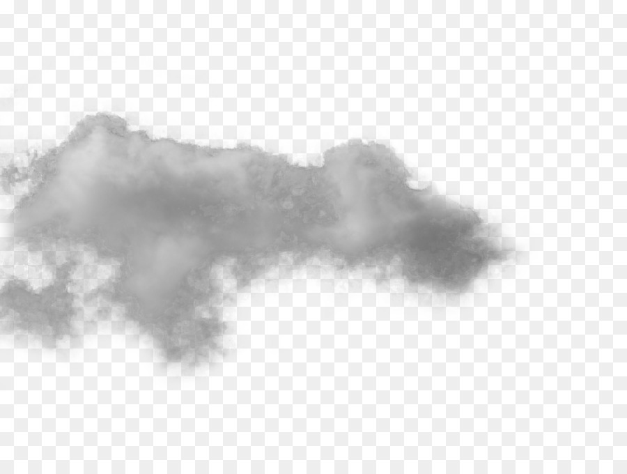 image royalty free Fog clipart fog cloud. Light mist clip art.