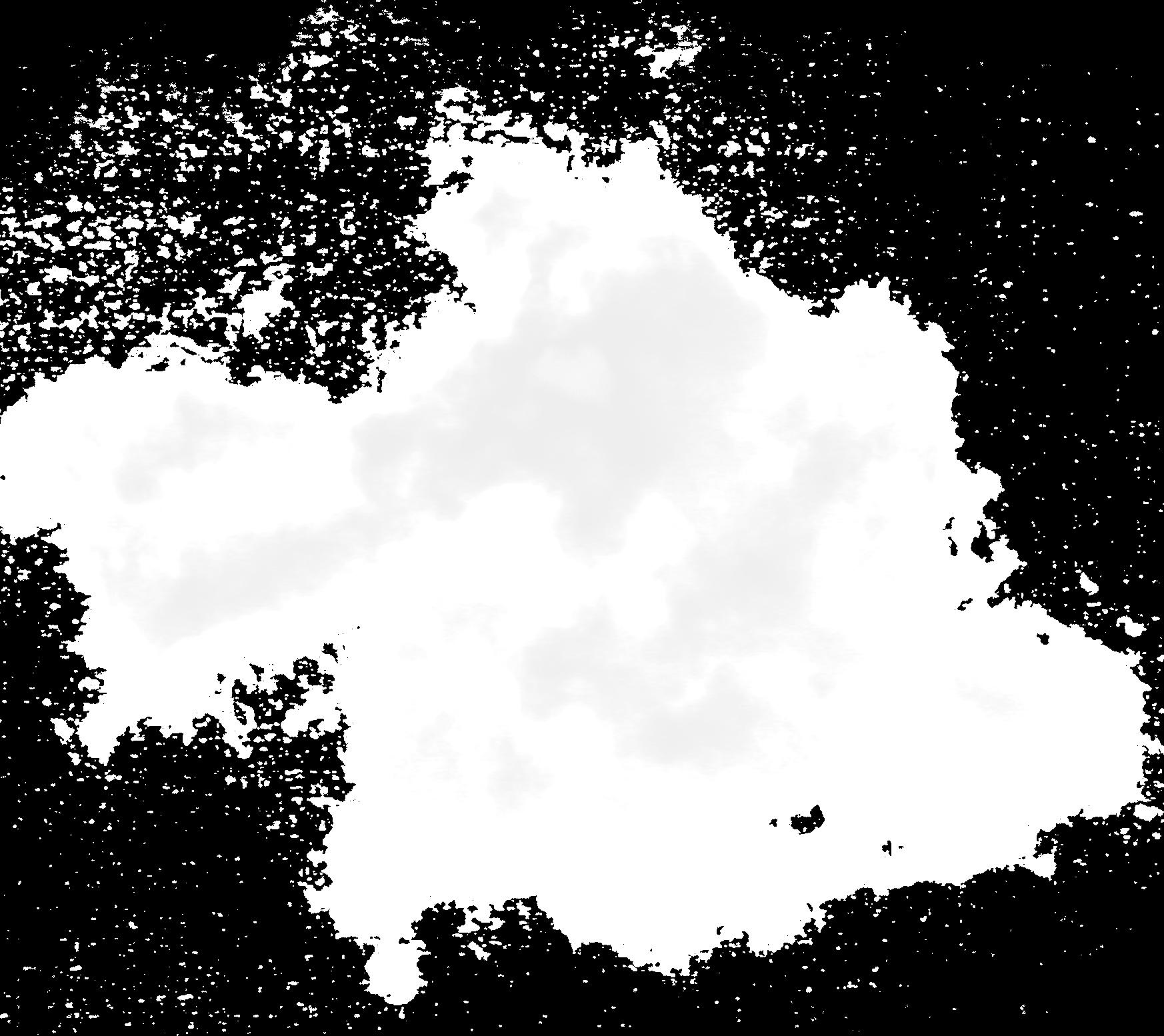clip art transparent download Clouds PNG images