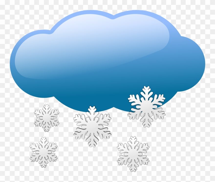 image royalty free stock Snowing foggy clip art. Fog clipart weather pattern.