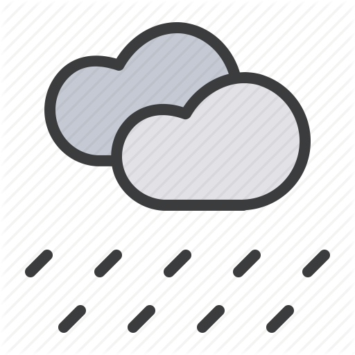 banner free library Vol by vignesh p. Fog clipart weather pattern.