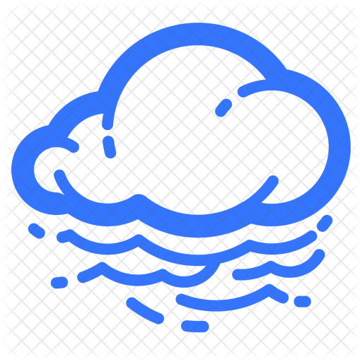 banner transparent stock Fog clipart weather pattern. Cloud with cloudy foggy.