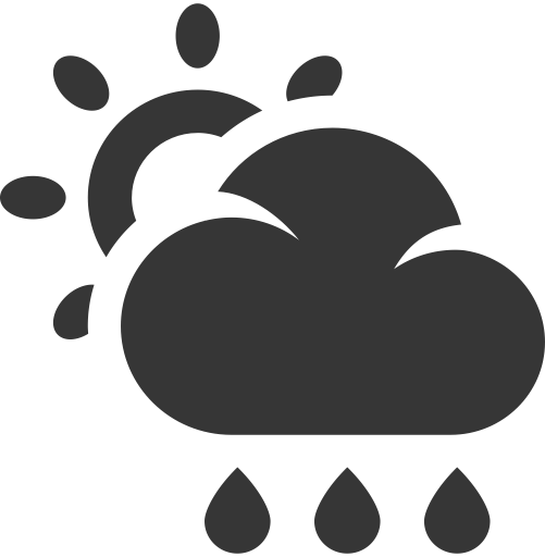 svg Icons for free cloud. Fog clipart weather pattern.