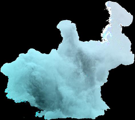 jpg download dust fog magic blue cloud effect