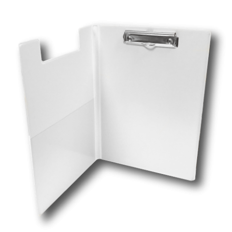 banner library download Clipboard Folder