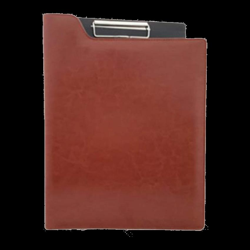 png freeuse download folder clip leather #112919927