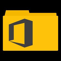 clip freeuse stock Microsoft Office